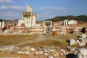 300px-Saint-John_in_Ephesus_(6)