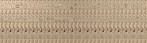 700px-AbydosKinglistDrawing