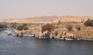 Aswan_Elephantine_Island_R05