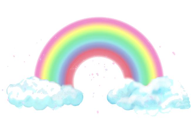 web_rainbow_cool copy