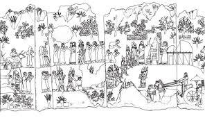 assyrian siege2